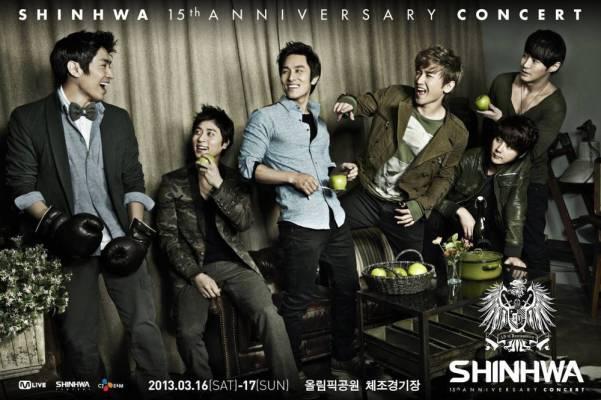 Shinhwa_1419897652_af_org